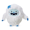 Disney Plush - Expedition Everest Yeti - Girl