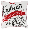 Disney Throw Pillow - Minnie Mouse - Kindness