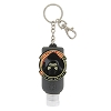 Disney Hand Sanitizer Keychain - Star Wars Kylo Ren