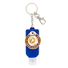 Disney Hand Sanitizer Keychain - Star Wars BB-8 Join The Resistance