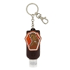 Disney Hand Sanitizer Keychain - Star Wars Chewbacca