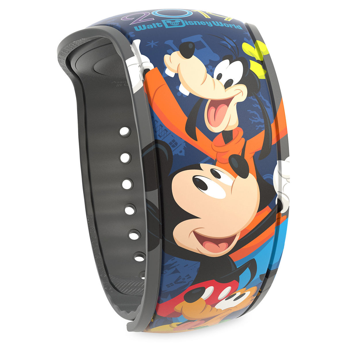 MagicBands & Accessories