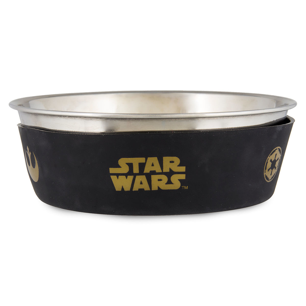 Disney Tails Pet Bowl - Star Wars - Small