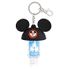Disney Hand Sanitizer Keychain - Mickey Ear Hat