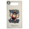 Disney Wreck It Ralph Pin -