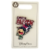 Disney Wreck It Ralph Pin - Vanellope -