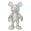 Disney Mickey Plush - Mickey Mouse Memories - Legacy