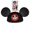 Disney Ear Hat - Mickey Mouse Club Disney World - ADULT