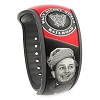 Disney Magicband 2 Bracelet - Walt Disney World Railroad - Walt