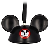 Disney Ear Hat Ornament - The Mickey Mouse Club Mouseketeer Ear Hat