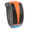 Disney Magicband 2 Bracelet - Goofy Costume - Get Into Character