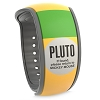 Disney Magicband 2 Bracelet - Pluto Costume - Get Into Character
