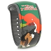 Disney Magicband 2 Bracelet - The Fox and the Hound - Tod and Copper