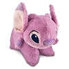 Disney Pillow Pet - Angel Reverse Pillow Plush