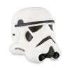 Disney Tails Pet Toy - Star Wars Stormtrooper