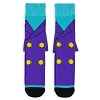 Disney Adult Socks - Darkwing Duck