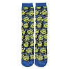 Disney Adult Socks - Toy Story Alien