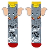 Disney Adult Socks - Dumbo