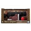Disney Pirates Playset - Pirates of the Caribbean Cannon Play Set