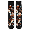 Disney Adult Socks - Country Bear Jamboree
