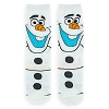 Disney Adult Socks - Olaf