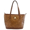Disney Dooney & Bourke Bag - Aulani Duffy - Shopper