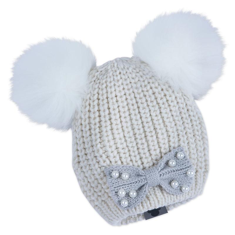 c5bea82477b Add to My Lists. Disney Adult Hat - Minnie Mouse Beanie ...