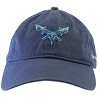 Disney Adult Hat - The World Of Avatar - Opening Day
