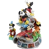 Disney Precious Moments Figurine - ''Mickey The True Original''