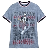 Disney Adult Shirt - Mickey Mouse Club - Lyrics Ringer
