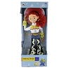 Disney Doll - Toy Story Talking Cowgirl Jessie