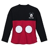 Disney Child Shirt - Mickey Mouse - Spirit Jersey