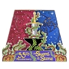 Disney Anniversary Pin - Sword in the Stone 55th Anniversary