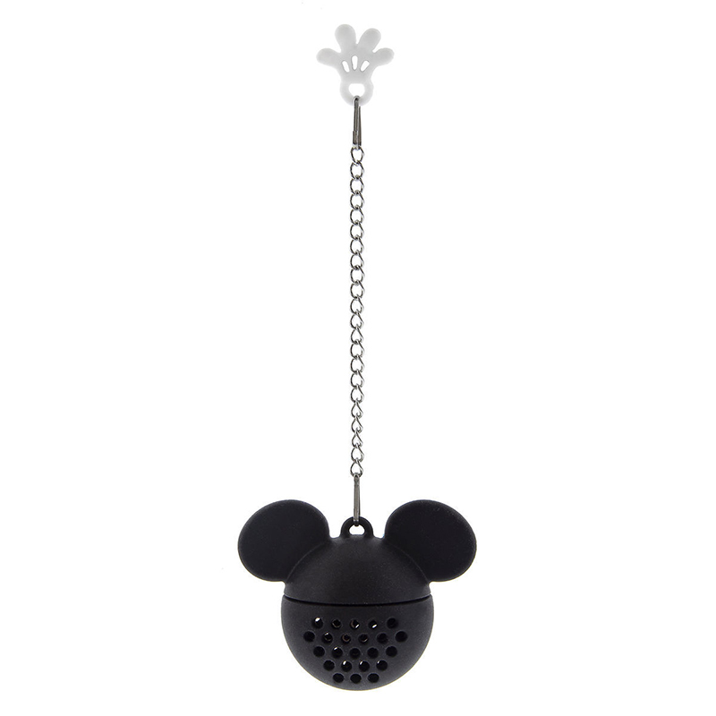 Disney Tea Infuser - Mickey Mouse