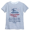 Disney Child Shirt - The Mountains are Calling