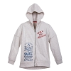 Disney Child Hoodie - The Mountains - Reach New Heights