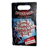Disney Spiderman Pin - Marvel - Spider-Man Into The SPIDER-VERSE Limited Edition