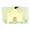 Disney Basin Fresh Cut Soap - Enchanted Castle
