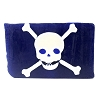Disney Basin Fresh Cut Soap - Pirates