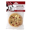 Disney Minnie's Sweets - Gourmet Cookie - White & Milk Chocolate Chip