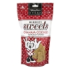 Disney Minnie's Sweets - Character Graham Cookies 7oz. Bag
