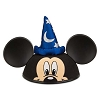 Disney Hat - Ears Hat - Sorcerer Mickey