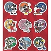 Disney Mystery Pins - Biggest Mouse Party - 2 Random