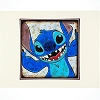 Disney Artist Print - Joe Kaminski - Stitch - 626