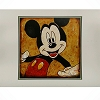 Disney Artist Print - Joe Kaminski - Mickey Mouse - Mickey Surprise!