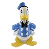 Disney Cookie Jar - Donald Duck - Large