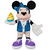 Disney Minnie Plush - Walt Disney World 2019 - Medium - 15