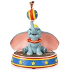 Disney Medium Figure - Dumbo The Flying Elephant