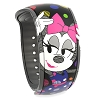Disney Magicband 2 Bracelet - Minnie Mouse 2 - Rock the Dots