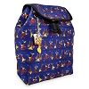 Disney Harveys Bag - Sorcerer Mickey Mouse Backpack